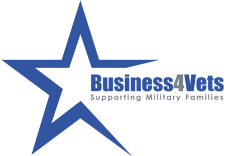 Business4Vets