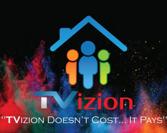 TVizion