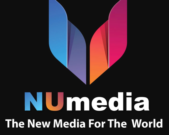 NuMedia